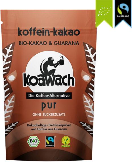 Koawach Pur (100g)