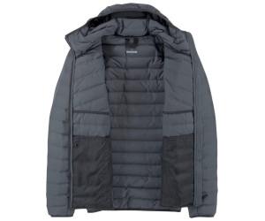 adidas Herren Varilite 3s H J Jacket: adidas Performance