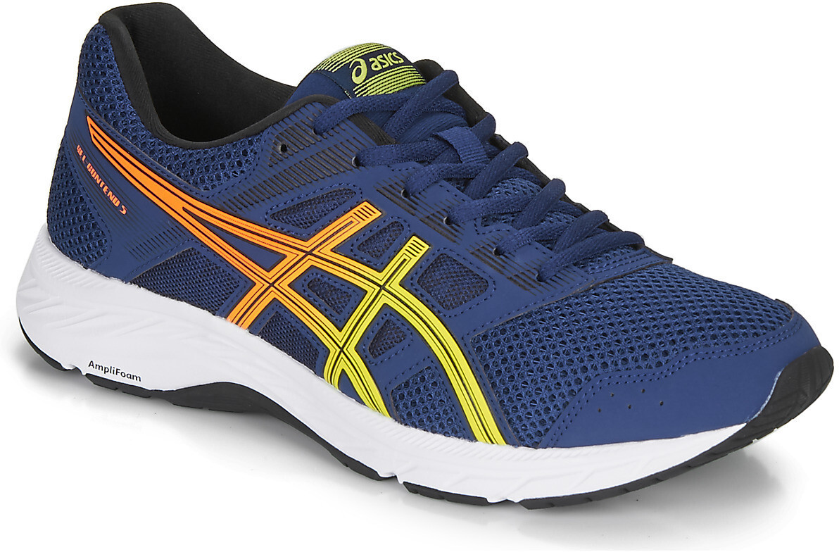 Image of Asics Gel-Contend 6