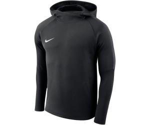Nike Academy 18 Hoodie blue royal (AH9608 451) ab 20,49