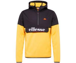 Ellesse Miletto Hoody (SHS03314) ab 25,00 € | Preisvergleich