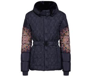 veste desigual – Comparer les prix des veste desigual pour