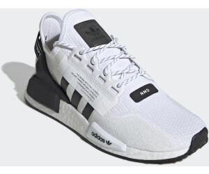 Buy Adidas Nmd R1 V2 From 109 95 Today Best Deals On Idealo Co Uk
