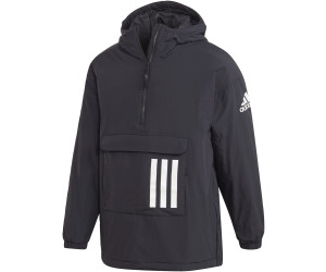 Adidas Men Lifestyle Insulated Anorak Winter Jacket ab € 70