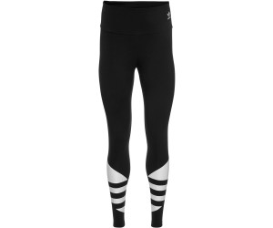 Adidas Large Logo Leggings ab 21,19 €   Preisvergleich bei