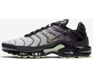 Green Apple Air Max Plus | AKA Pink and Green | Sneakers