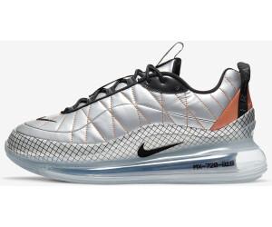 Nike MX 720 818 au meilleur prix sur