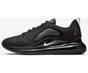 Nike Air Max 720 blackwhite a € 129,90 (oggi) | Miglior