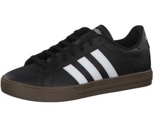 Adidas Daily 2.0 ab 38,54 € (Juli 2020 Preise