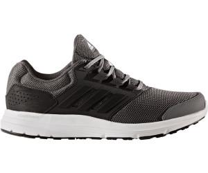 Adidas Galaxy 4 ab 33,05 € (Juni 2020 Preise