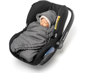Fahrgestell Für Römer Babyschale