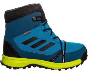 Adidas Terrex Snow CP CW K ab 34,11 € | Preisvergleich bei