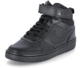 Nike Court Borough Low 2 Psv whitewhitewhite ab 25,45