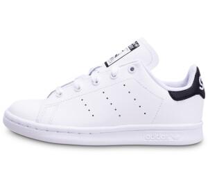 Adidas Stan Smith Women ab 34,90 € | kurze Lieferzeiten bei