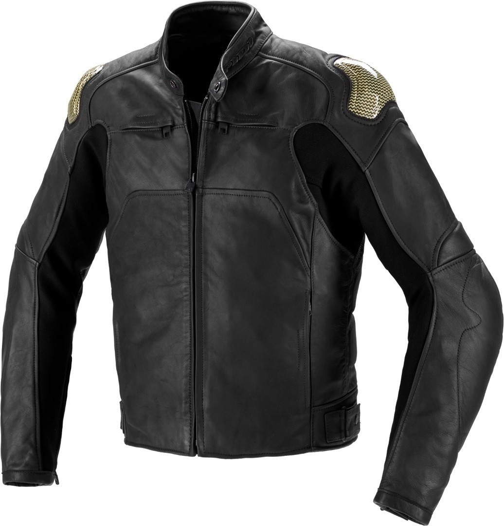 Spidi Rebel Jacke