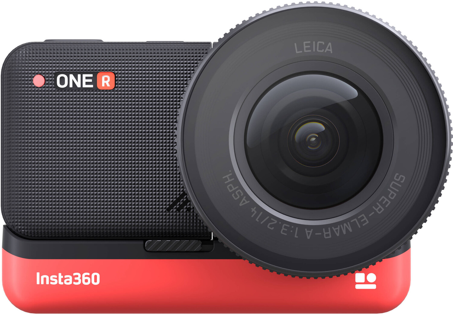 Image of Insta360 ONE R 1-Inch Edition