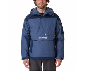Columbia Challenger Men's Jacket Dark MountainCollegiate