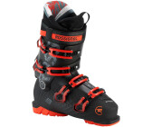 blanche grise chaussures ski alpin homme