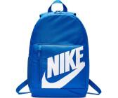Zaino Nike | Prezzi bassi e migliori offerte su idealo
