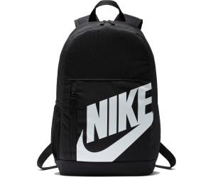 Nike Elemental Kids Backpack blackblackwhite (BA6030) ab