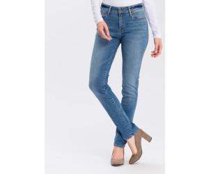 Cross Jeanswear Anya (P 489 123) light mid blue ab 22,80