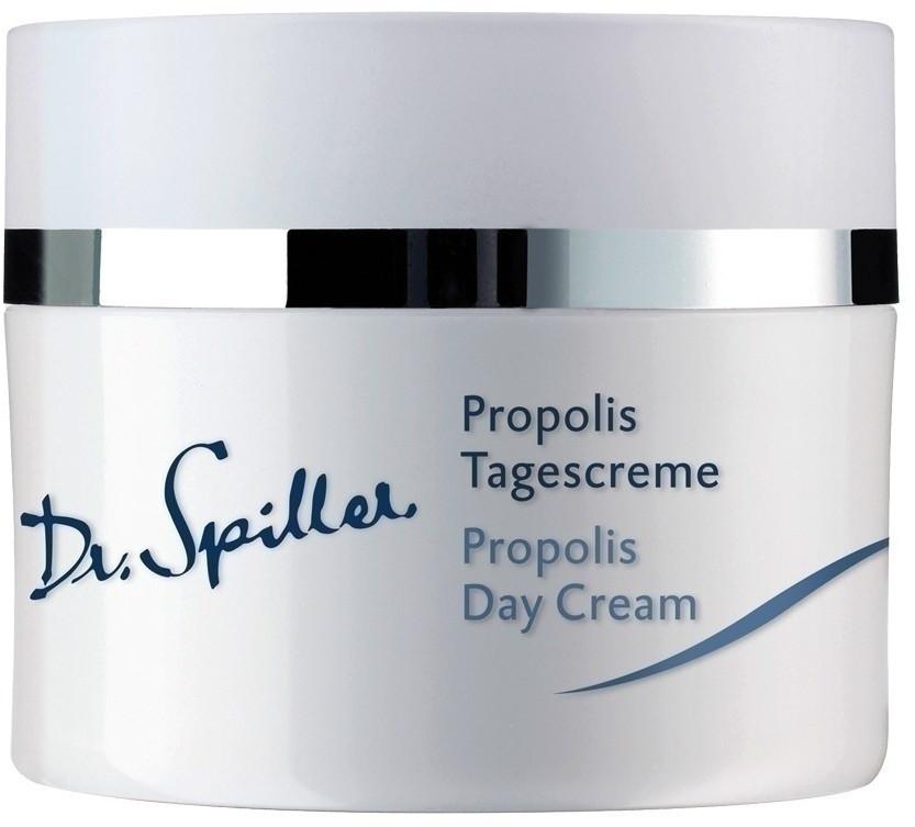 Dr. Spiller Propolis Tagescreme (50ml)
