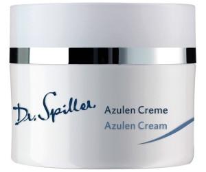 Dr. Spiller Azulen Creme (50ml)