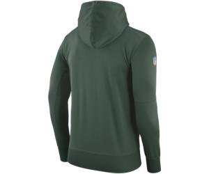 Nike NFL Green Bay Packers Hoody 906574 323 ab 80,00