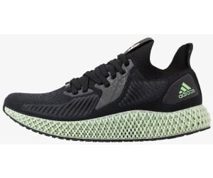 Adidas alphaedge 4D Reflective ab 198,90 € (März 2020 Preise
