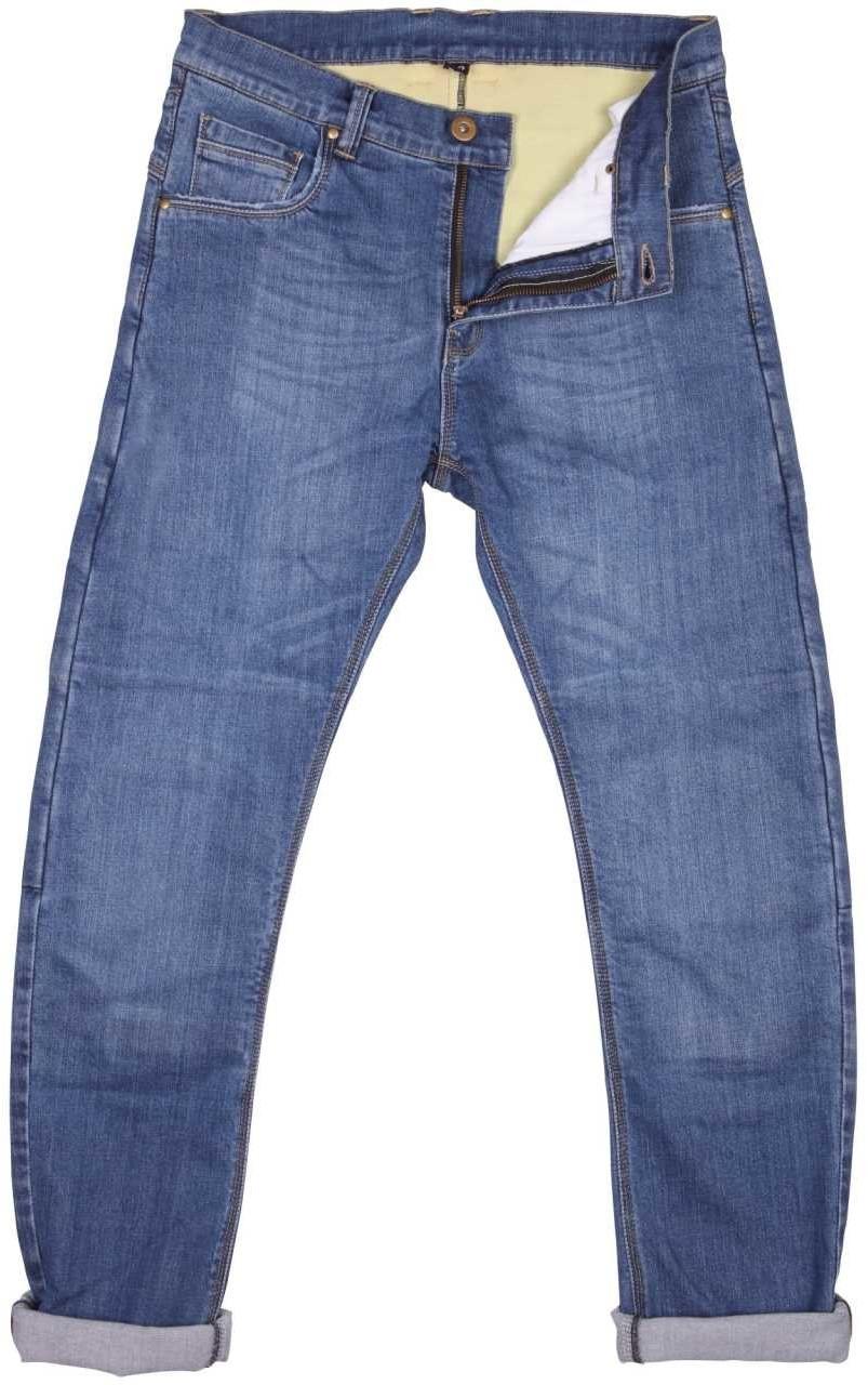Modeka Alexius Jeans