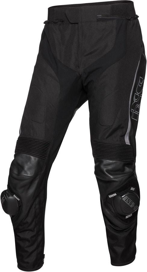 IXS Sport LT RS-1000  Hose