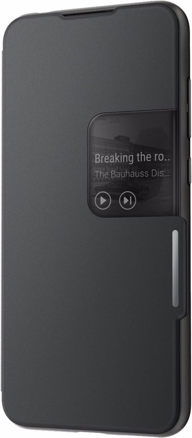 Image of Wiko Smart Folio (Wiko View 3 Pro)