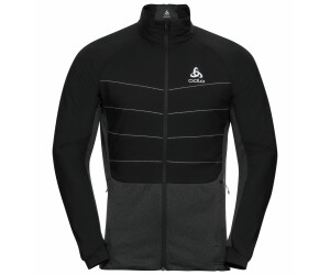 Odlo Millenium S Thermic Jacket Men (3128) ab € 57,09
