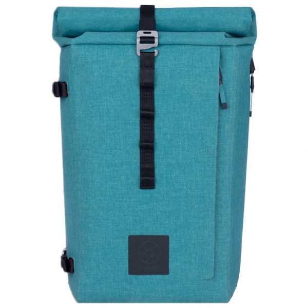 Image of f-stop DYOTA 11 turquoise