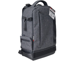 Braun Photo Technik Alpe Rucksack