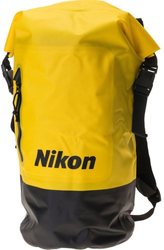 Nikon wasserdichter Rucksack 20L