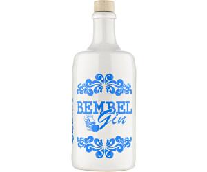 Bembel Gin Miniatur 0,05l 43%
