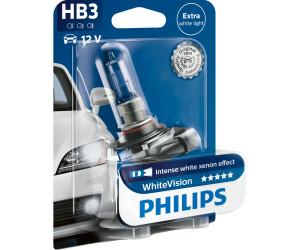 Philips Whitevision Hb3 9005whvb1 Ab