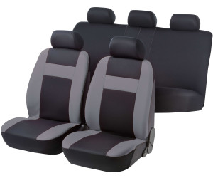 Walser 10505 Seat Covers