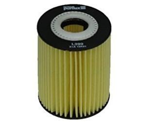 L399 Ölfilter Filter PURFLUX