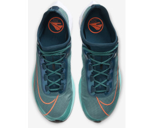 Nike Zoom Fly 3 Premium neptune greenmidnight turquoise
