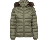 Damen Jacke Thinsulate bei