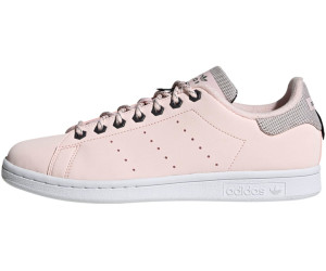 Adidas Stan Smith Women ftwr whitesilver metclear mint