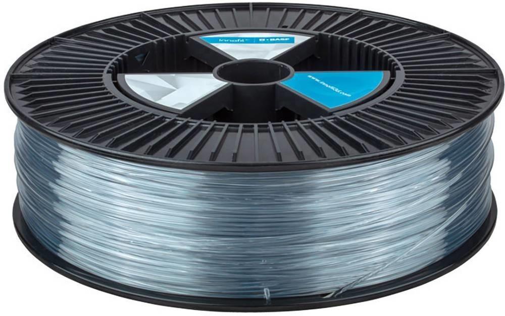 #Innofil3D PET Filament 1.75mm natur#