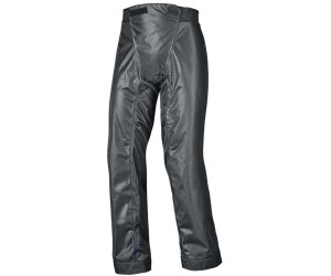 Held Clip-In Damen Regenhose