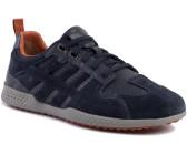 Sneaker Geox | Prezzi bassi e migliori offerte su idealo