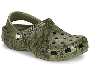 Philadelphia Eagles Crocs Crocband Clog D162009Y03 Clog Comfortable For Mens And Womens Classic Clog Water Shoes Comfortable