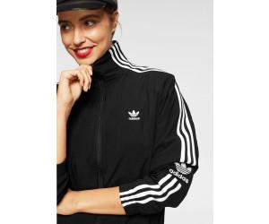Adidas Women Originals Track Top black (ED7538) ab € 41,79