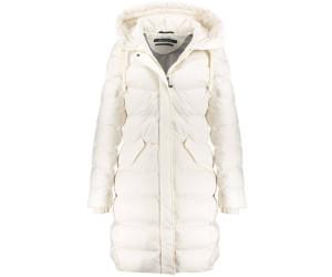Marc O'Polo Coat white (909032971145) ab 149,90