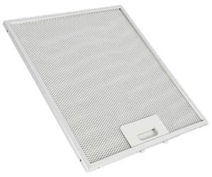Ikea Metallfilter 4055250429